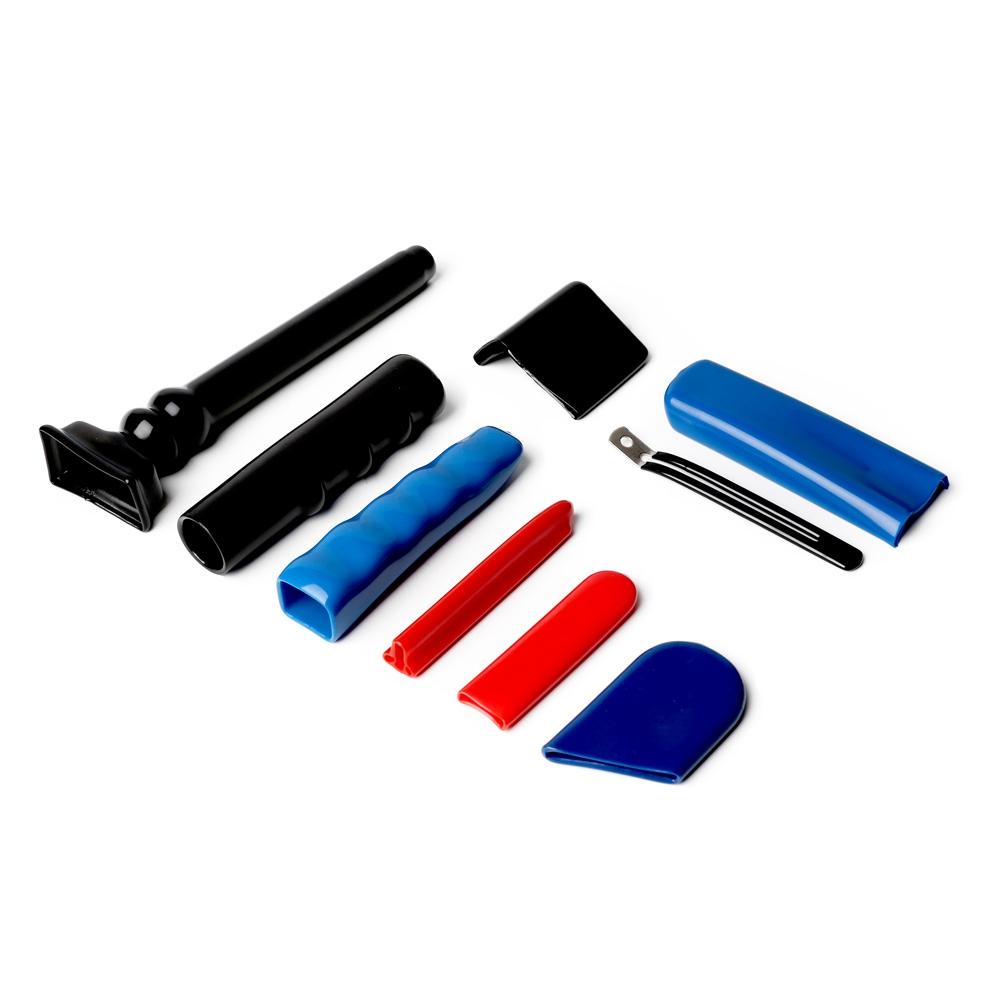 vinyl handle grips,vinyl handle,valve handle plastic cover,plastic valve handle covers,flat vinyl handle grips