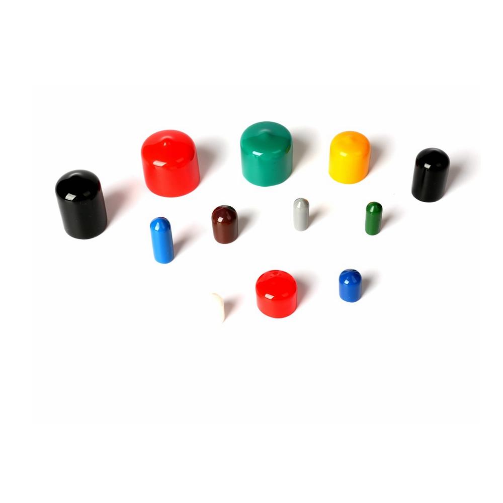 pvc wire cap,pvc wire end cap,vinyl end cap,wire pvc cover price