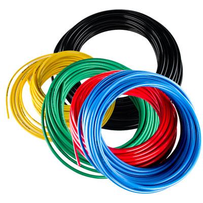 clear pvc tube,pvc clear hose,pvc clear pipe,pvc clear tube,pvc hose clear,clear pvc tubing