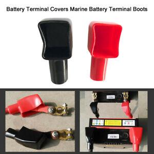cover terminal cable, batteryterminal covercar, terminal ends cover, batteryterminal coverhonda, terminal lug cover