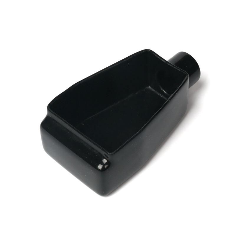 battery-terminal-boot-2