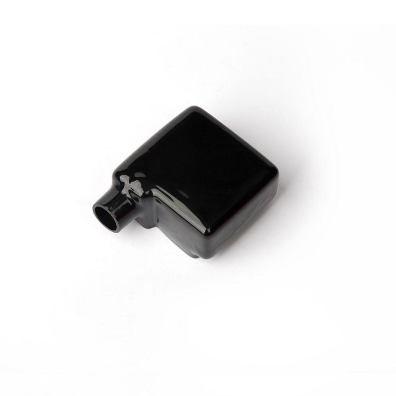 battery-terminal-boot-5