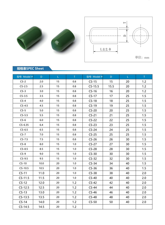 rubber bolt covers,pvc wire cap,pvc wire end cap,vinyl end cap,wire pvc cover price,rubber end cap,plastic screw end caps