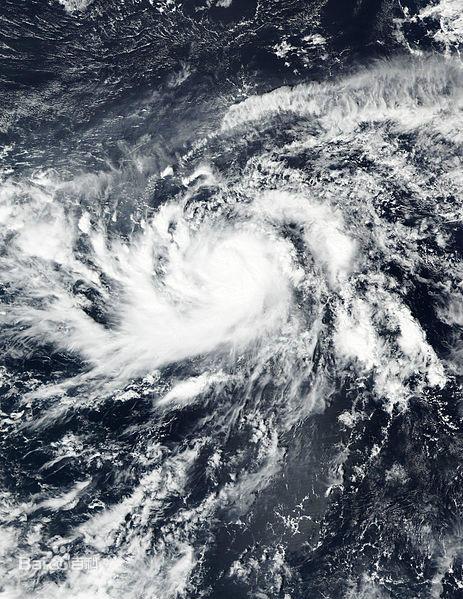 typhoon china yanhua
