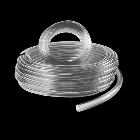transparent pvc tube,electric cable sleeve,wire sleeves electrical,flexible pvc tubing,sleeves electrical,flexible pvc tube,plastic tubing,clear plastic hose