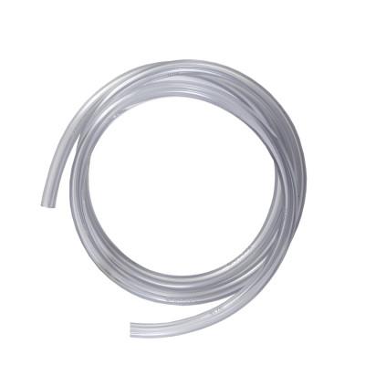Beverage-Elements-Clear-PVC-Tubing-Large-400x400
